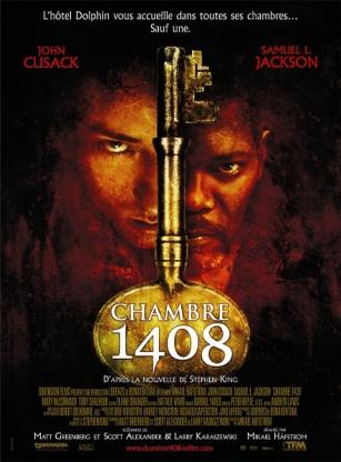 affiche-chambre-1408