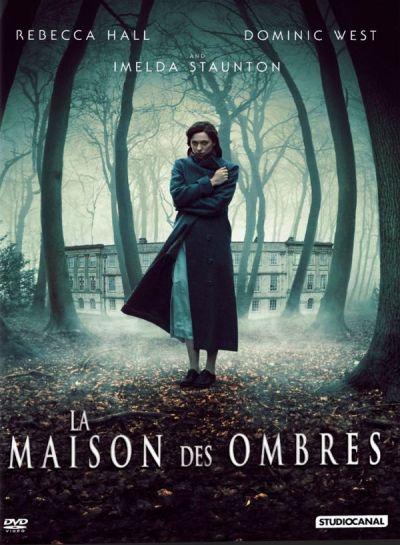 affiche-La-Maison-des-ombres-The-Awakening-2011-2