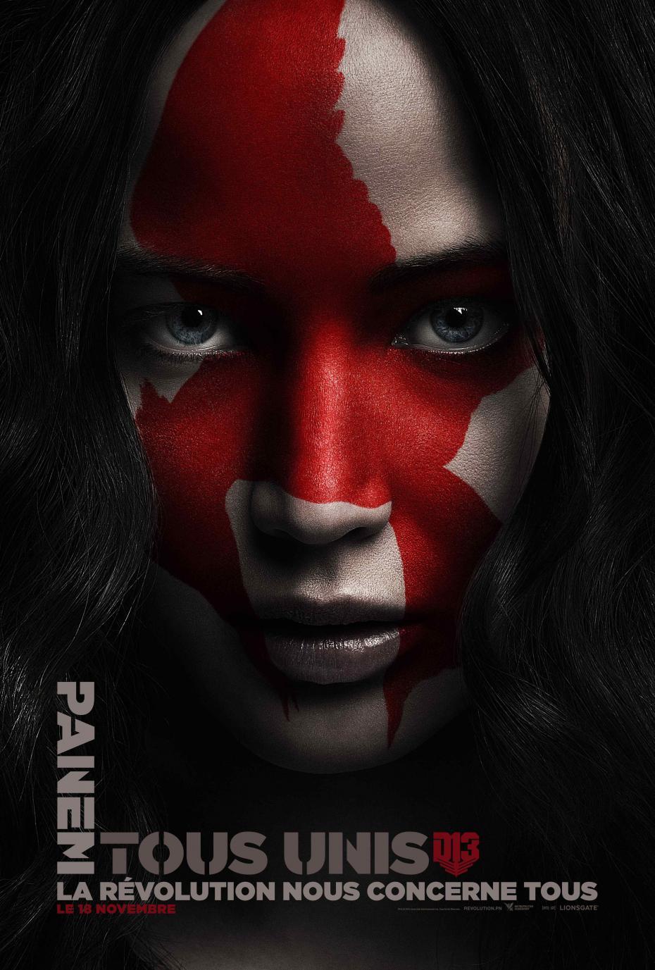 katniss-le-symbole-de-la-revolte