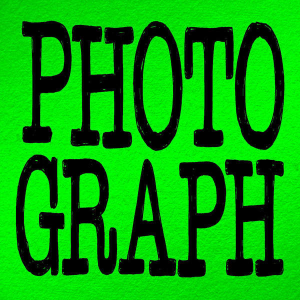 Photograph_cover