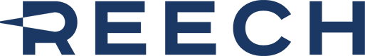 asDxnolHxcWavYpyuv0jeA-reech-logo