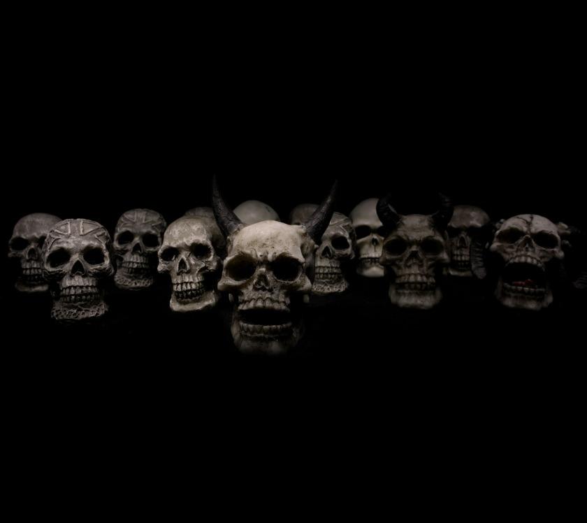 skulls-623532_1920